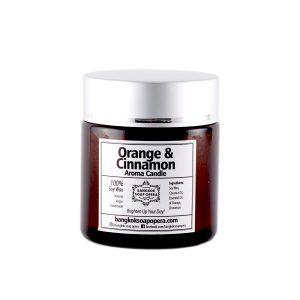 Candle Orange and Cinammon.jpg