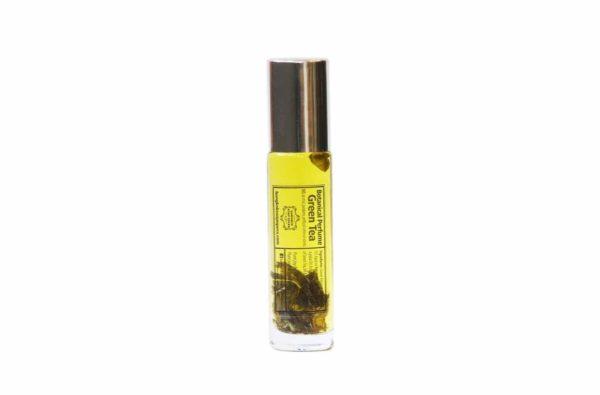 Botanical Perfume_Green Tea_Bangkok Soap Opera_edited_edited_edited.jpg
