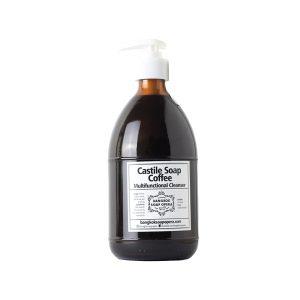 Castille Soap Coffee.jpg