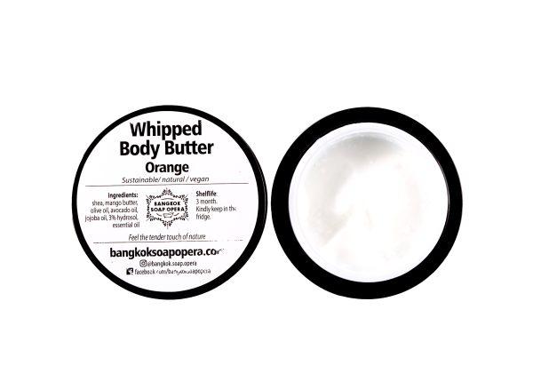 Whipped Body Butter_Orange.jpg