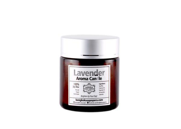 Candle Lavender 1.jpg