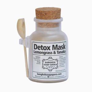 Detox mask Lemongrass.jpg