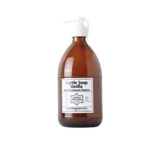 Castille Soap Vanilla.jpg