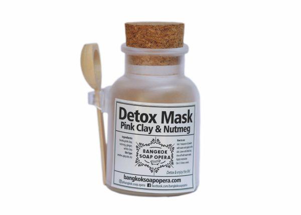 Detox mask Pink Clay.jpg