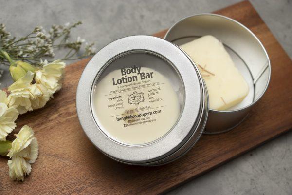 Body Lotion Bar 6.jpg
