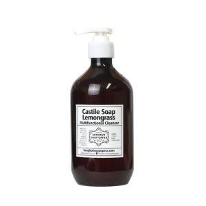 Castile%20Soap_Lemongrass%201_edited.jpg