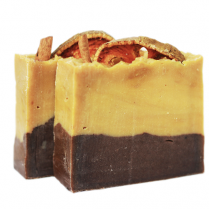 Soap_Pumpkin and Chocoloate.png
