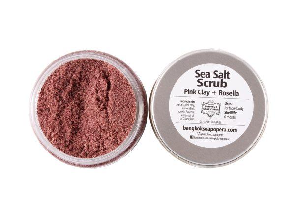 Scrub_Sea Salt_Pink Clay and Rosella.jpg