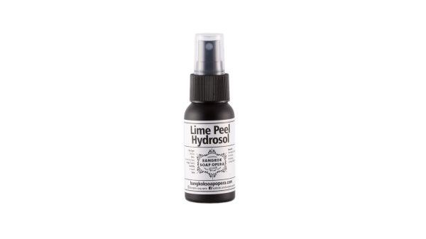 Hydrosol%20Lime%20Peel_edited.jpg
