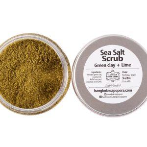 Scrub_Sea Salt_Green Clay and Lime.jpg