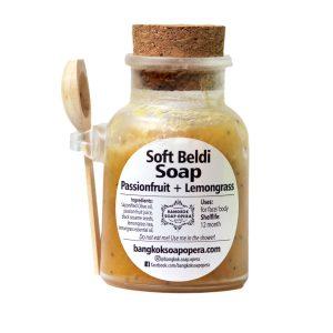Bangkok Soap Opera_Soft Beldi Soap_Passion Fruit Lemongrass.jpg